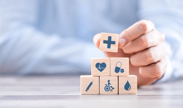 Polski Ład to program Zjednoczonej Prawicy na najbliższe lata. Jaki nowy ład PiS chce zaprowadzić w ochronie zdrowia? Zmiany dotkną każdego - zobacz, jakie będą.
