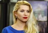 Katarzyna Bonda: Nie żałuję ani jednej książki, którą napisałam