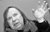 """Romuald Lipko nie żyje. Kompozytor """"Jolka, Jolka pamiętasz"""", """"Dmuchawce latawce"""" cierpiał na chorobę nowotworową. Miał raka wątroby"""