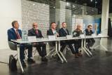 Obchody 80. rocznicy wybuchu II wojny światowej w Gdańsku i w Polsce. W Muzeum II Wojny Światowej ogłoszono szczegóły uroczystości