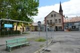 Stalowa Wola. Architekt zarzuca miastu zmianę jego projektu przebudowy rynku