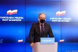 Rząd luzuje obostrzenia, ale nie na Dolnym Śląsku. Co się zmieni od poniedziałku?