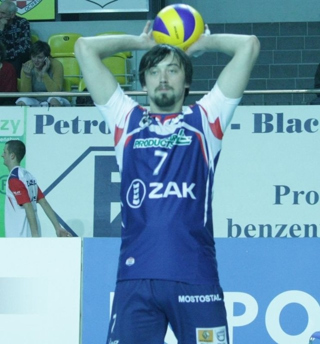 Jakub Novotny