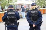 Czy dostałbyś się do policji? Poznaj prawdziwe pytania z testu MultiSelect 2020 [QUIZ]
