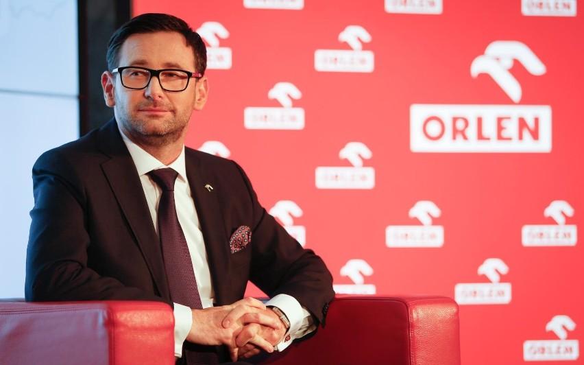 Zbigniew Ziobro doprowadził do wycofania aktu oskarżenia...