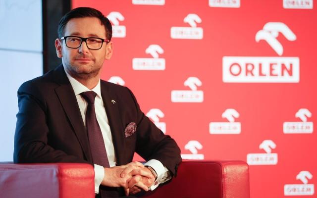 Zbigniew Ziobro doprowadził do wycofania aktu oskarżenia przeciwko Obajtkowi? Prokuratura zaprzecza