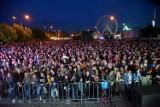 W piątkowe południe przy Ratuszu w Międzyrzeczu rozpoczął się Festiwal Streetfoodu. To pierwsza odsłona Dni Międzyrzecza