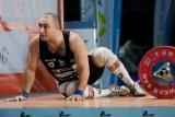 Arsen Kasabijew z Tarpana Mrocza na dopingu?