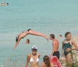 Kąpieliska na Opolszczyźnie. Gdzie można się kąpać? Aktualny raport