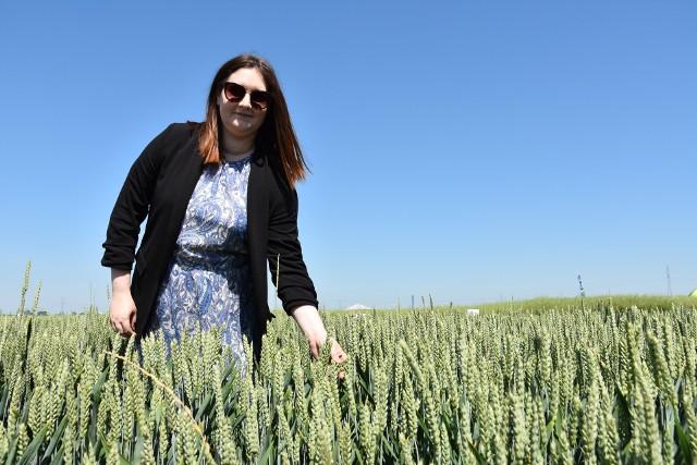 Anna Gembicka 20 października 2020 r. została powołana na stanowisko sekretarza stanu w Ministerstwie Rolnictwa i Rozwoju Wsi