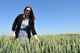 Anna Gembicka, wiceminister rolnictwa: - Unijne zmiany mogą być szansą dla naszych rolników