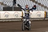Daniel Kaczmarek indywidualnym mistrzem Polski juniorów! Wielka jazda w Częstochowie [ZDJĘCIA]