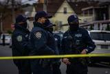 USA: Strzelanina w siedzibie firmy FedEx w Indianapolis, osiem osób zginęło. Napastnik popełnił samobójstwo