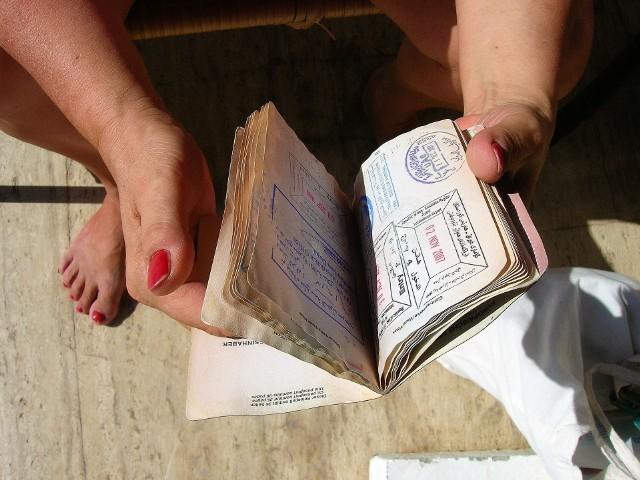 Po paszporty także w soboty. Dodatkowe dni pracy biura paszportowego w Białymstoku