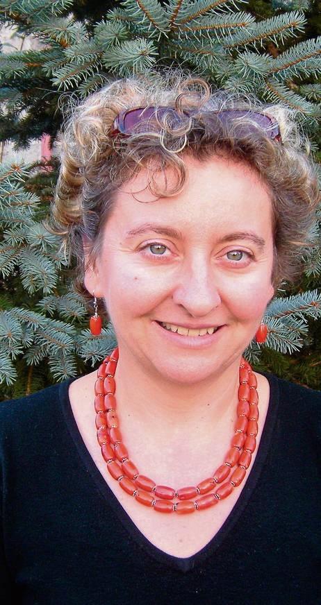 Małgorzata Janik