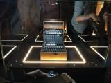 Centrum Szyfrów Enigma w Poznaniu otwarte. To nie jest zwyczajne muzeum! Zwiedź niesamowitą wystawę i poznaj tajemnice szyfrowania!