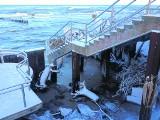 Axel zniszczył wybrzeże. Co nas czeka? [PROGNOZA]