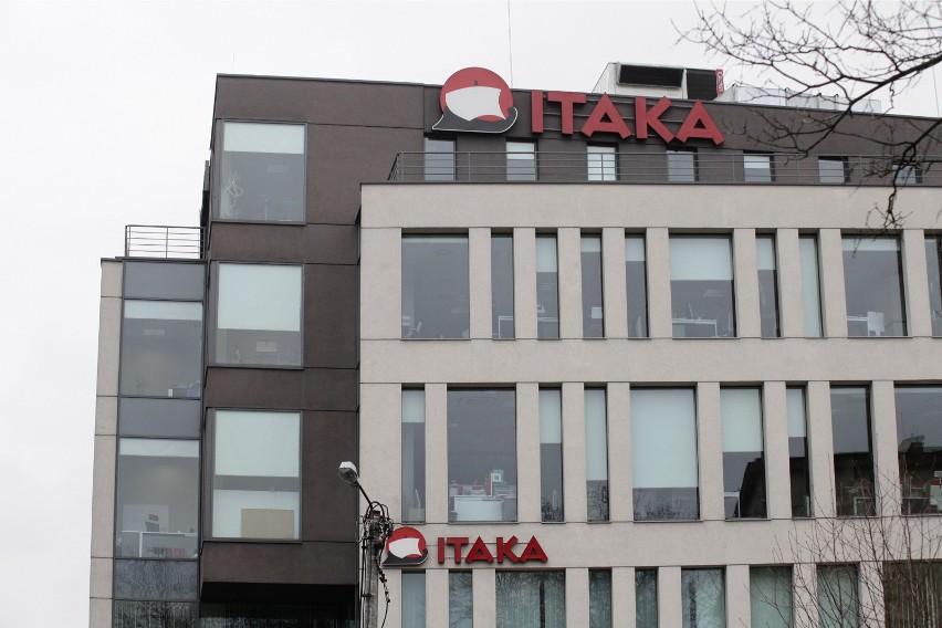 Tylko w przypadku Itaki o zwrot kosztów za wycieczki, które się nie odbyły, będzie się ubiegało kilkadziesiąt tysięcy klientów - szacuje biuro.