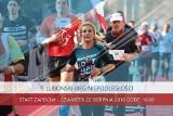 Lekka atletyka: 22 sierpnia ruszają zapisy do dziewiątej edycji Lubońskiego Biegu Niepodległości. Limit biegu wynosi 1500 osób
