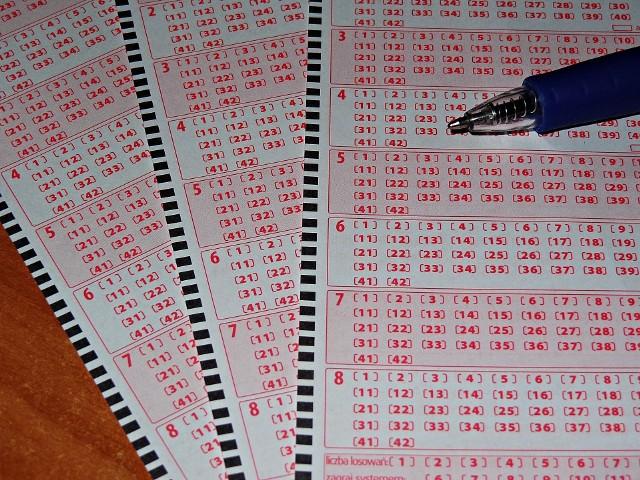 W artykule podajemy pełne wyniki losowania gier liczbowych Totalizatora Sportowego z czwartku, 16 września 2021 r. Tego dnia w Lotto do wygrania było 12 mln złotych.