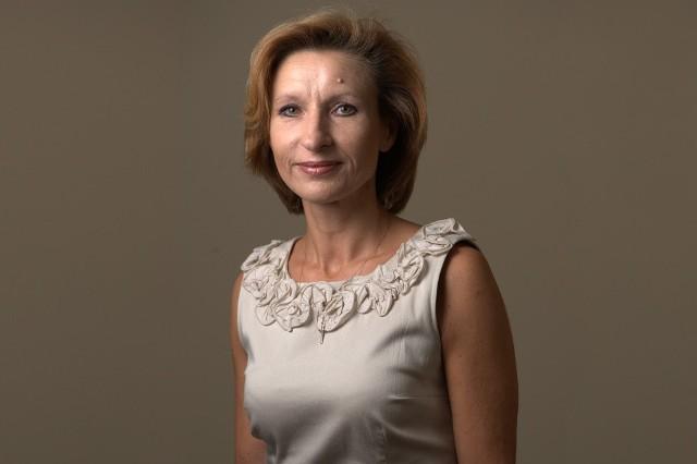 Dr hab. Grażyna Łaska, prof. PB jest biologiem i botanikiem, pracownikiem Katedry Inżynierii Rolno-Spożywczej i Kształtowania Środowiska Politechniki Białostockiej. Na uzyskanie patentów czekała od trzech do sześciu lat.