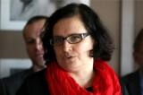Wyniki wyborów 2014. Ewa Lieder: To nie tak, że między wyborami mamy pustkę [ROZMOWA]
