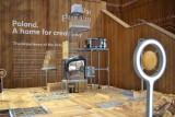 Z Torunia do Dubaju. EnergaCamerimage na Expo w Zjednoczonych Emiratach Arabskich
