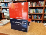 Prof. Edmund Nowak wydał kolejną książkę. O trudnych powojennych czasach