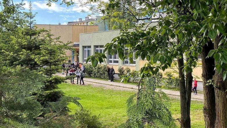 Prace zaplanowano w 25 gorzowskich placówkach edukacyjnych.