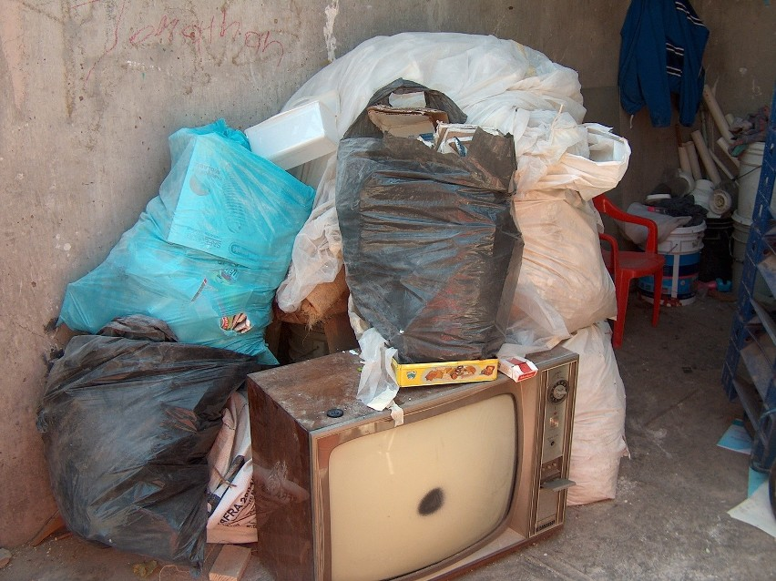 Drożej za śmieci w gminie Drawsko PomorskieOd 1 stycznia nowy zarządca ustalił nową stawkę za przyjęcie 1 tony odpadów komunalnych.