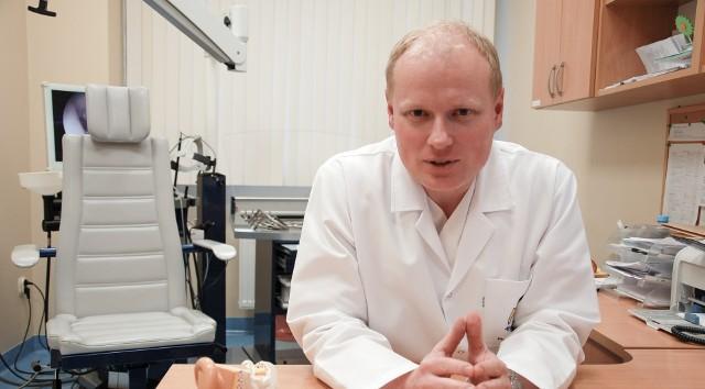 O nowych doniesieniach na temat powikłań po koronawirusie rozmawiamy z profesorem Piotrem H. Skarżyńskim z Centrum Słuchu i Mowy Medincus.