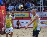 Prestiżowy turniej Przysucha Beach Ball wciąż pod znakiem zapytania