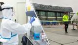 Na bydgoskim lotnisku od 1 czerwca będzie można wykonać testy na obecność koronawirusa