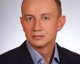 Kraków. Tomasz Szpyt nowym dyrektorem ds. Operacyjnych Centrum Produkcyjnego Philip Morris International