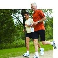 Wielogodzinna praca biurowa nie służy zdrowiu. Aktywność fizyczna w ciągu dnia doda Ci energii i pomoże zachować kondycję.