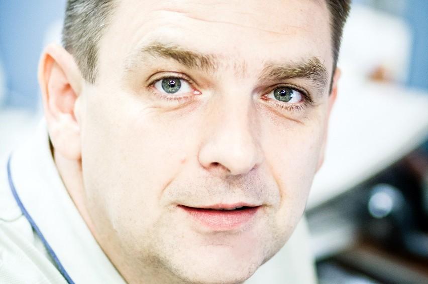 Wojciech Konończuk