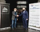 Rozpoczyna się drugi rok współpracy PGE Energia Ciepła z Narodowym Forum Muzyki