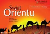Smak Orientu w centrum Włocławka