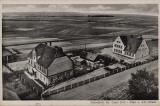 Tak wyglądały wsie w powiatach strzeleckim i kędzierzyńsko-kozielskim na początku XX w.
