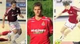 Byli gracze Wisły Kraków w reprezentacji Polski w futsalu. Powołani na mecze z Portugalią w eliminacjach Euro 2022