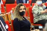 Posłanka Monika Pawłowska ofiarą hakerów. Ataki trwają od wielu miesięcy