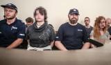 11 lat więzienia za śmierć 17-letniej Agaty z Wejherowa