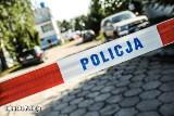 GORZÓW WLKP. Morderca z Gorzowa zastrzelony przez policję w Niemczech