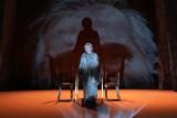 Teatr Powszechny: Zasłużony festiwal teatru różnorodnego, ale zawsze znaczącego