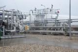 POWIAT ŚWIEBODZIŃSKI. W Radoszynie działa jedna najnowocześniejszych kopalni ropy i gazu. Zobacz zdjęcia!