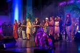 """Koncert charytatywny """"Polska – Dzieciom"""" w Kielcach. Wspaniała zabawa, lody, ciastka i upominki [ZDJĘCIA]"""