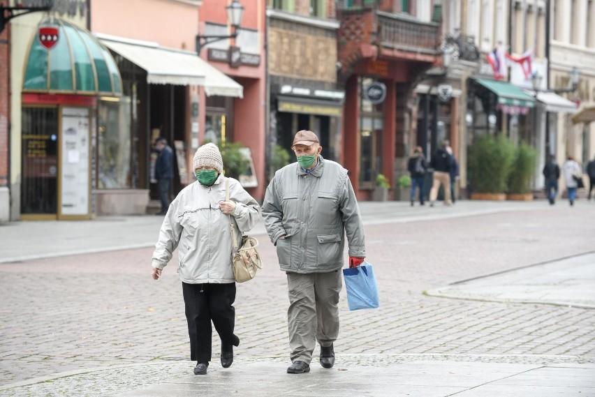 Złóż wniosek o ponownie przeliczenie emerytury...