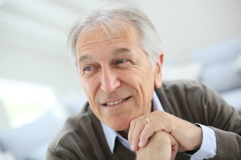 Trwa dyskusja dotycząca emerytur bez podatku, o których mowa...