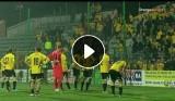 GKS Katowice się wzmacnia przed sezonem. Będzie ekstraklasa? [WIDEO]