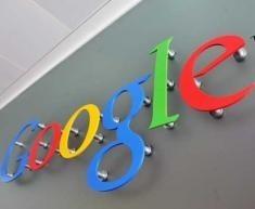 Google kontra Facebook - ta walka może zmienić kształt sieci
